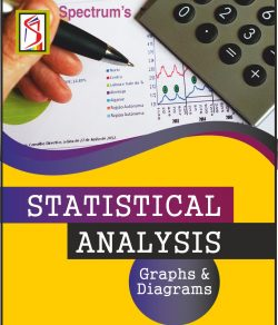 STATISTICAL ANALYSIS GRAPHS & DIAGRAMS