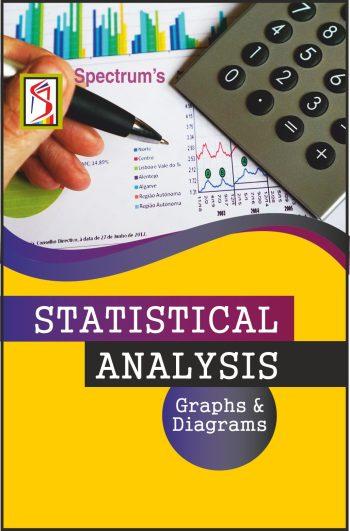STATISTICAL ANALYSIS GRAPHS & DIAGRAMS